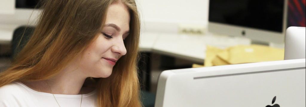 Paasikivi-Opistolla järjestetään ammatillista koulutusta. Tutkintona on media-alan ja kuvallisen ilmaisun perustutkinto.