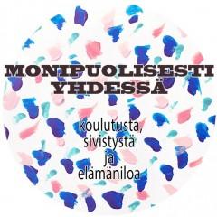 TurkuVST-popup16