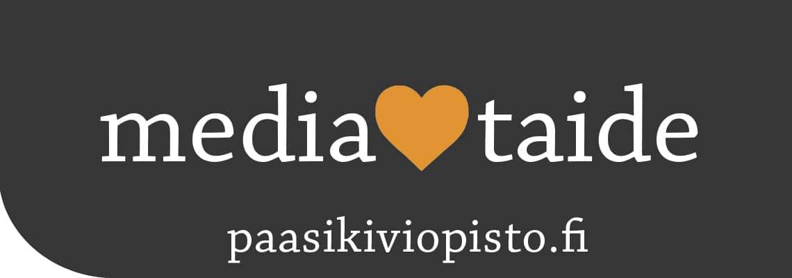 Median ja taiteen opintolinjat Paasikivi-Opistolla