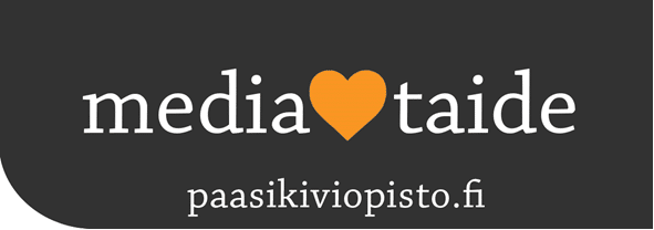 media_heart_taide